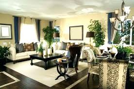 area rugs for hardwood floors best area rugs for hardwood floors dark wood startling color rug area rugs