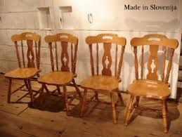 second hand wooden chairs for sale. sale antique / wooddyneingchair ( made in slovenija ) slovenia wooden chairs, chairs second hand for sale h