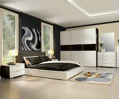 Full Size of Bedroom:exciting Simple Bedroom Design With Wood Furniture Set  And Glass Windows ...