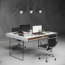 free office furniture. Free Office Furniture