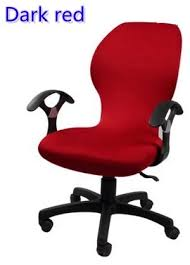red and black computer chairs. enchanting red computer chair online get cheap aliexpress alibaba group and black chairs i
