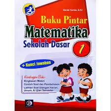 Ngin <b>dan air merupakan sumber energi… !. Harga Buku Ulangan Terbaik Buku Bacaan Buku Alat Tulis Desember 2020 Shopee Indonesia