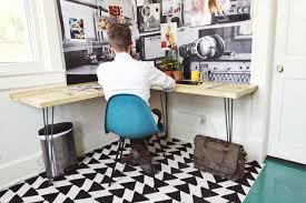 diy corner desk organizer. Unique Desk Simple Corner Desk Ikea For You With Diy Corner Desk Organizer I