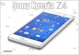 sony xperia z4 price. sony xperia z4 price in india+release date