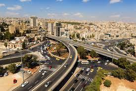 ملف:Jamal Abdul Nasser Circle Amman Jordan.jpg - ويكيبيديا