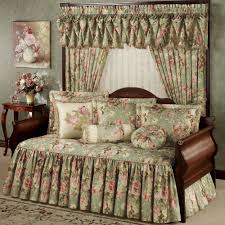 linen daybed cover furniture covers leather 15