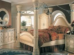 Panca Per Sala Da Pranzo : Elegante pezzo contatore altezza da pranzo set con galleria di