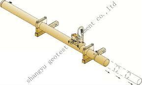 se 2 universal sample extruder machineuniversal testing machinesoil extruder sample extruder