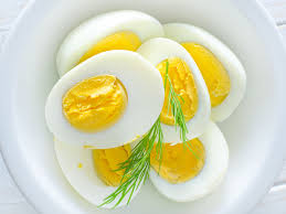 Just because this diet is called an egg diet, it doesn't mean only eggs can be eaten in this diet. Diet Tips For Flat Abs Boldsky Com