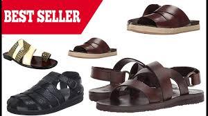 Best Men S Designer Sandals Top 4 Best Mens Designer Sandals Review Bestsellers Mens