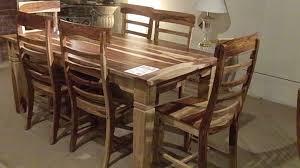 Sheesham Bedroom Furniture Sheesham Dining Table