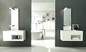 long bathroom mirrors. Ceiling Mounted Bathroom Mirrors Articles With Long Island Tag A