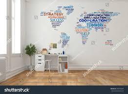 office world desks. pc world office desks home furniture old desk