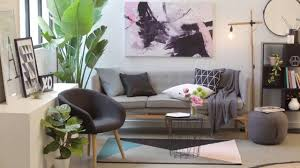 Kmart Living Room Furniture Kmart Contemporary Living Room Stop Motion Animation Full Hd