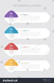 Web Design Sample Text Business Infographics Template Presentation Education Web