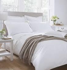 seville 600 thread count organic cotton sateen bedding