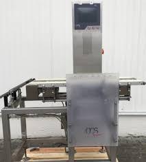 Фармацевтическое оборудование из Европы Весы контрольные весы  r12303dg