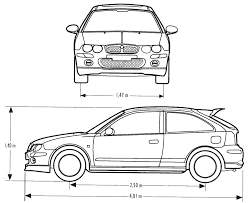 mg zr wiring diagram mg image wiring diagram mg zs stereo wiring diagram wire diagram on mg zr wiring diagram