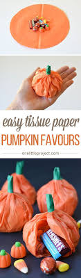 6 Cool Easy Last Minute Halloween Craft Projects  Cool Mom PicksCool Halloween Crafts