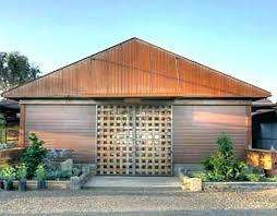 metal siding for houses galvanized metal siding house galvanized metal siding panels houses with galvanized siding