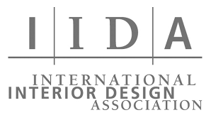 International Interior Design Association Iida Custom Design