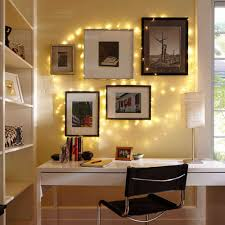 indoor string lighting. Livingroom:Indoor String Lights Living Room Ideas For White Hanging In Using Decorative Drop Gorgeous Indoor Lighting