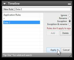 apm counter for dota 2 desktop apm