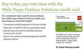 Check spelling or type a new query. Wells Fargo Pool Financing Leisure World Pools And Spas