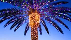 palm tree outdoor light palm tree lamp post palm tree outdoor lights palm tree light wrap palm tree outdoor light