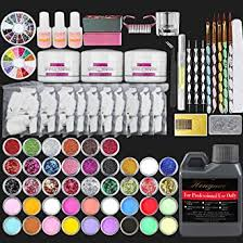 Hot New Releases in <b>Manicure</b> & Pedicure Products