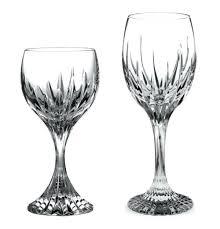 unique wine glass unique wine glasses brisbane unique wine glass unconventional