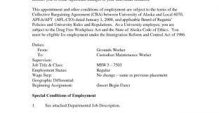 Free Resume Builder Reviews Archives Bcbostonians1986 Com