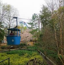 busch gardens williamsburg deals. Busch Gardens Williamsburg - Williamsburg, Virginia Deals