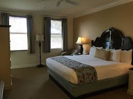 disney s old key west resort 1 bedroom villa. about the author disney s old key west resort 1 bedroom villa