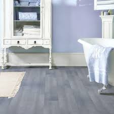 vinyl bathroom flooring. Vinyl Bathroom Flooring Ideas Gray Wood Floors S