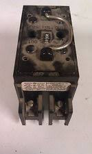 electrical fuse box general electric ge trc230 pull out fuse box 30a 240v v100