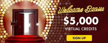 Live! Social Casino: Play Free Casino Games