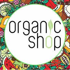 Organic Shop Malta - Shop | Facebook