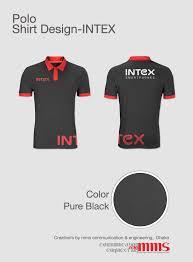 Communication T Shirt Design T Shirt Mockup For Branding On Behance
