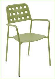 southlandsidewalks ebay gartenmobel set gartenmöbel stühle schön gartenmöbel set palermo 90x150 1 bank 2