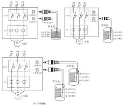 definite purpose contactor wiring diagram industrial electronic definite purpose contactors starters cr453a series contactors