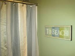 Shower Curtains Cabin Decor Cabin Shower Curtains Walmart
