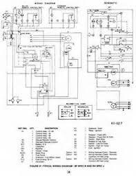 onan generator remote start switch wiring diagram onan onan transfer switch wiring diagram images on onan generator remote start switch wiring diagram