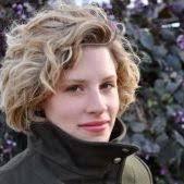 Ellen Teufel Facebook, Twitter & MySpace on PeekYou