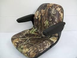camo seat kubota b7300 b7400 b7500 bx1500 bx1800 bx2200 2230 camo seat kubota b7300b7400b7500bx1500bx1800bx22002230 compact tractor gq 161310738337