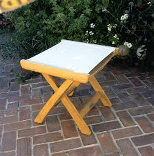 st tropez adjule chair by kingsley bate