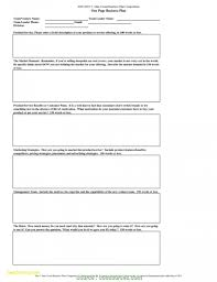 Descargar Epub 023 Business Plan Proposal Lay Out Best Of