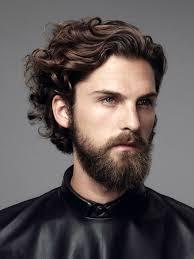 Coole Frisuren Mit Locken Die Beliebtesten Frisuren In Europa