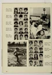 East Laurens High School - Ram Yearbook (East Dublin, GA), Class of 1969,  Page 73 of 216