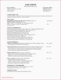 Professional Nursing Resume 41 Home Care Nurse Resume Sample Resume Letter